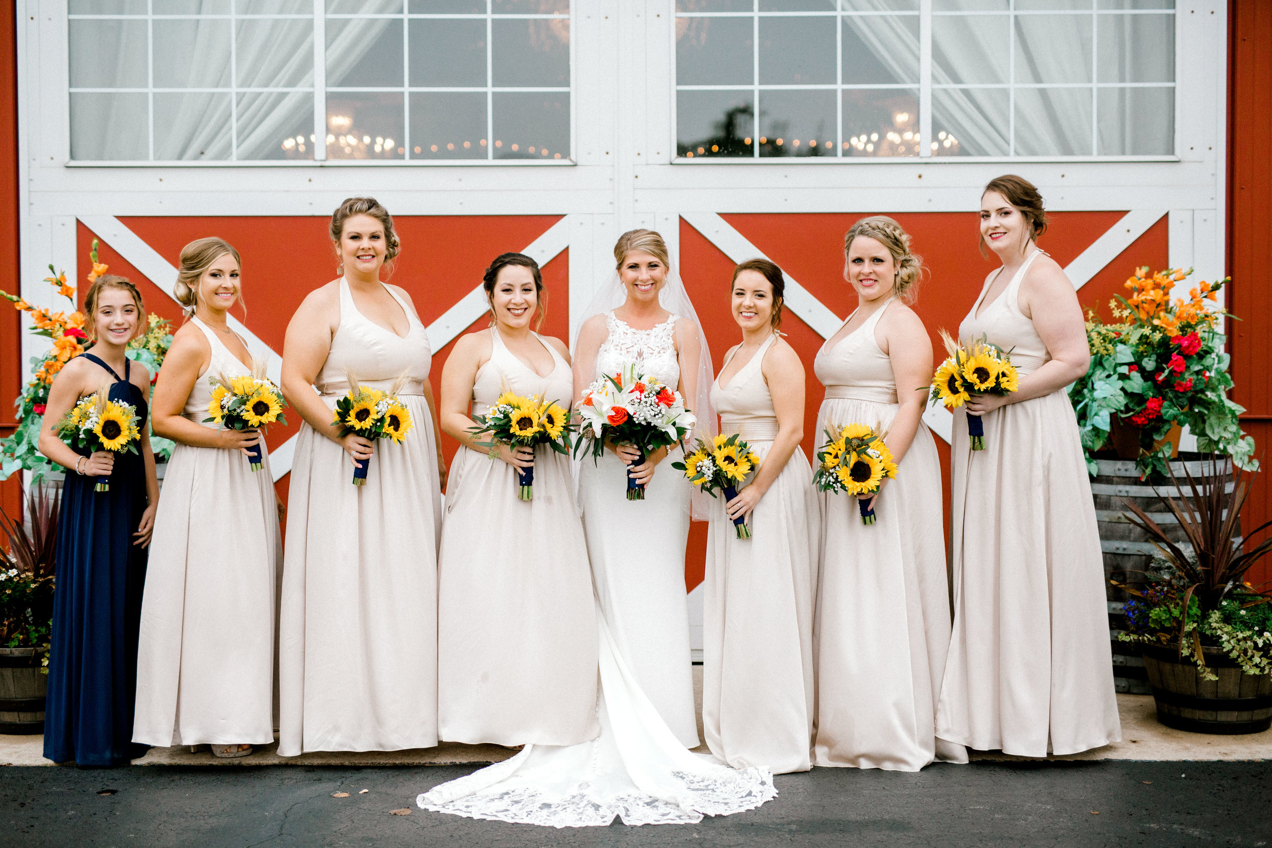 BRIDALPARTY-RANKIN(64of160).jpg