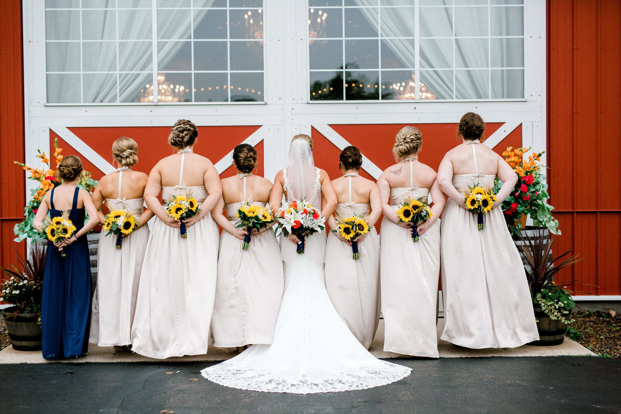BRIDALPARTY-RANKIN(76of160).jpg