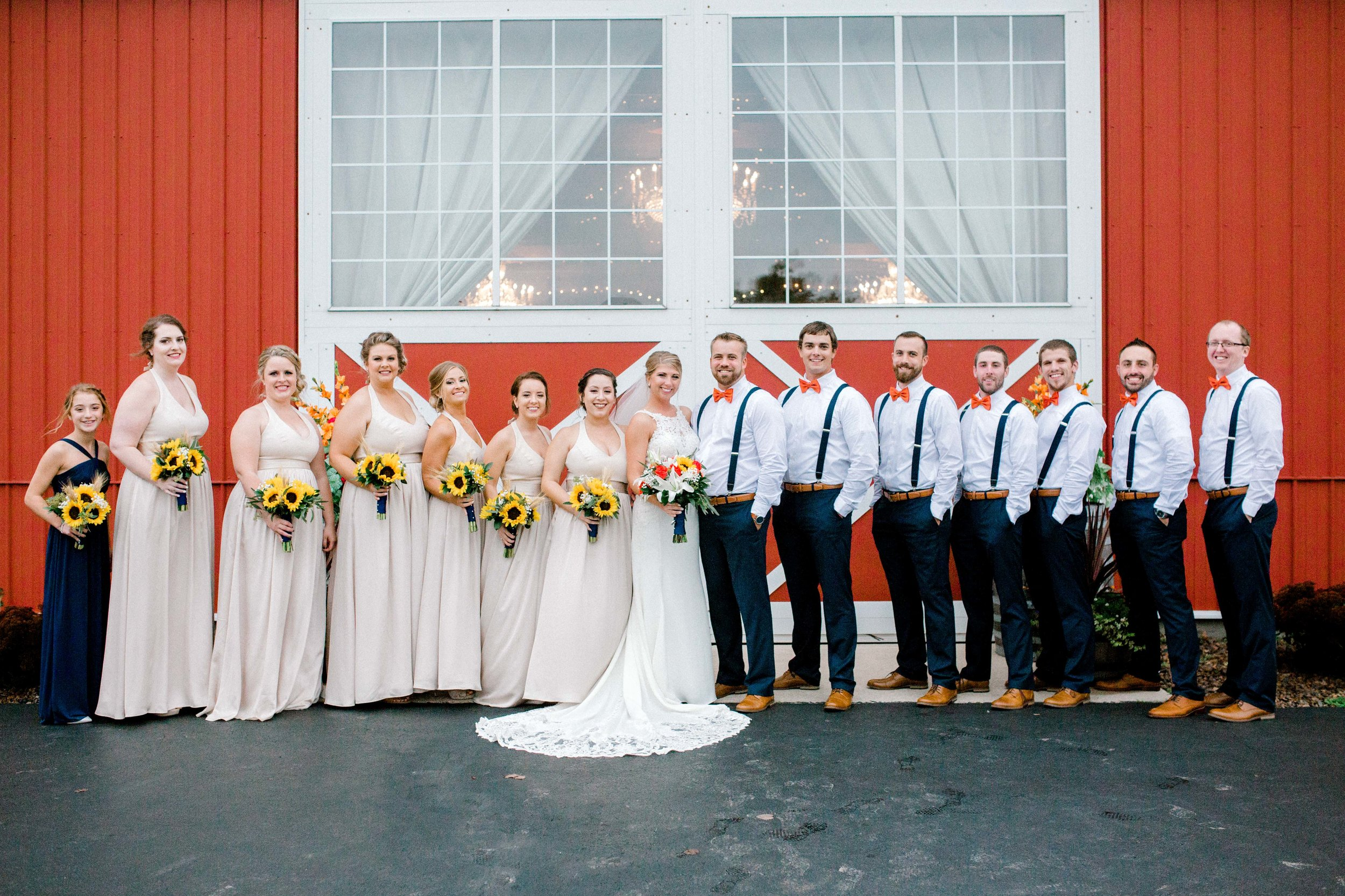 BRIDALPARTY-RANKIN(135of160).jpg