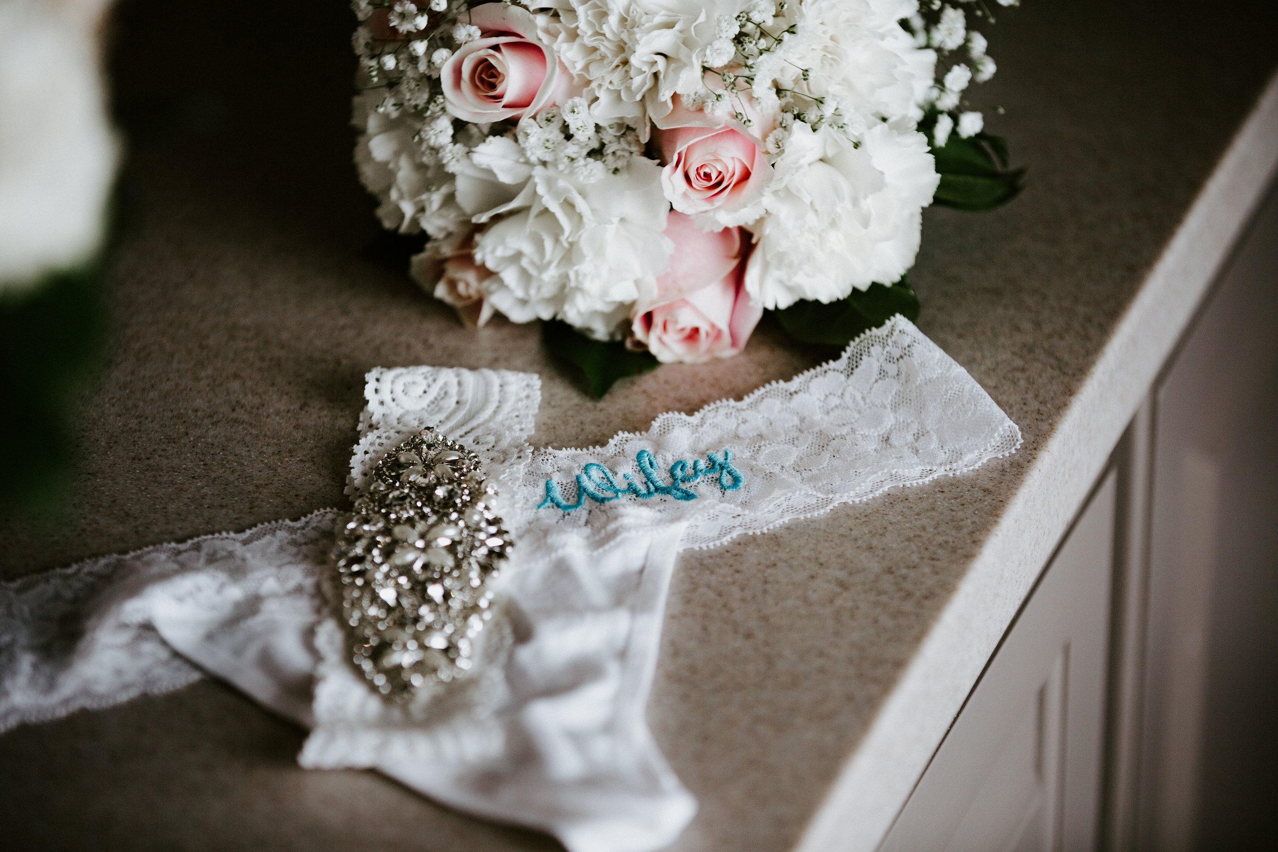 385a630260 BLOG — Something Blue Bridal Boutique