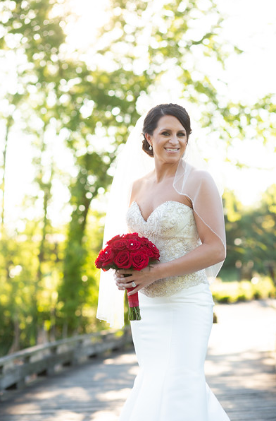 {Photos by: Matt Bigelow Photography}