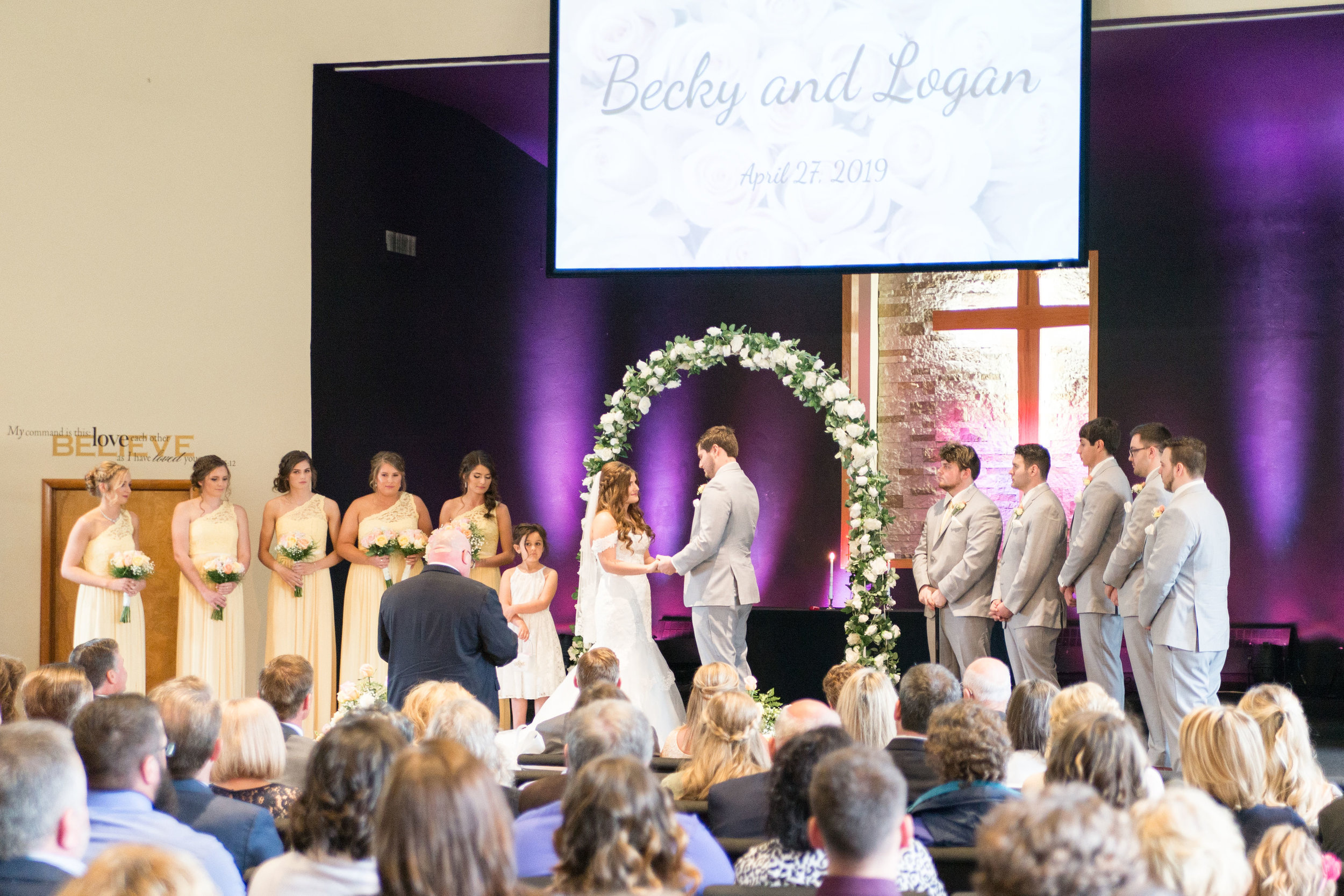 Ceremony-142.jpg