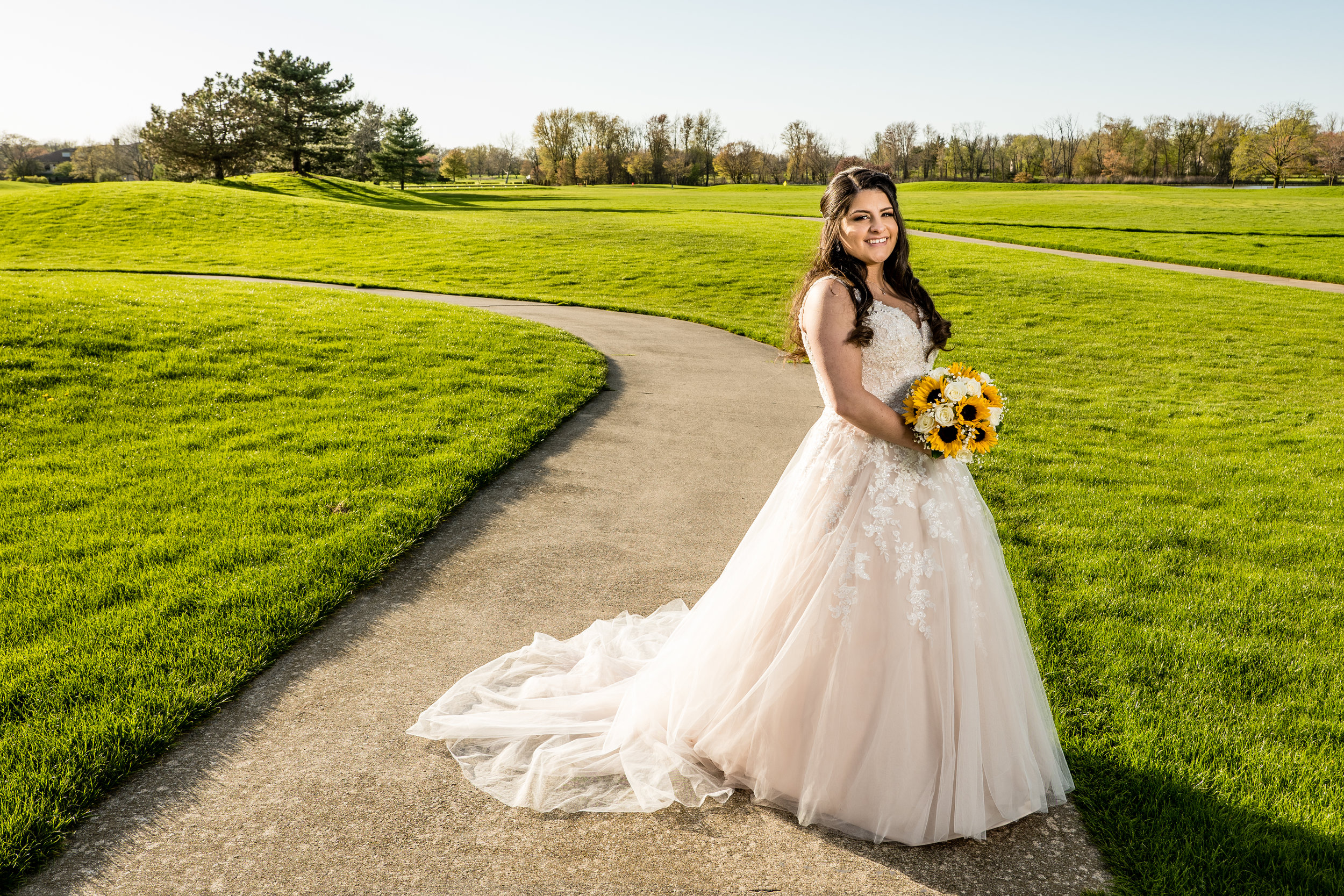 {Photography by: Region Weddings}