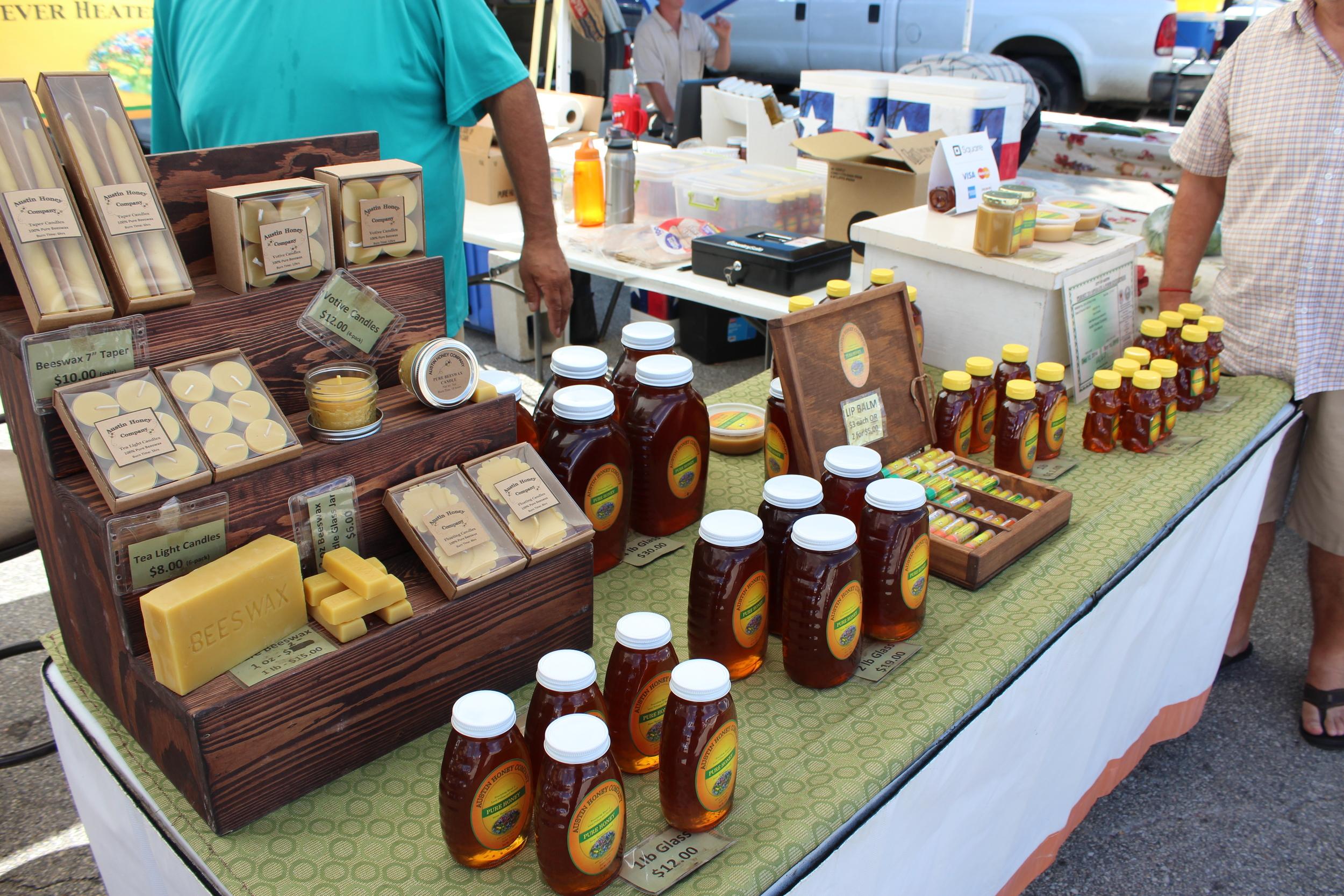 austin-honey-store-market.jpg
