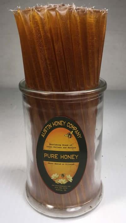honey-stick.jpg