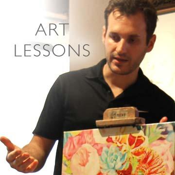 thumbnails_lessons.jpg