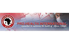 Pro Health International.jpg