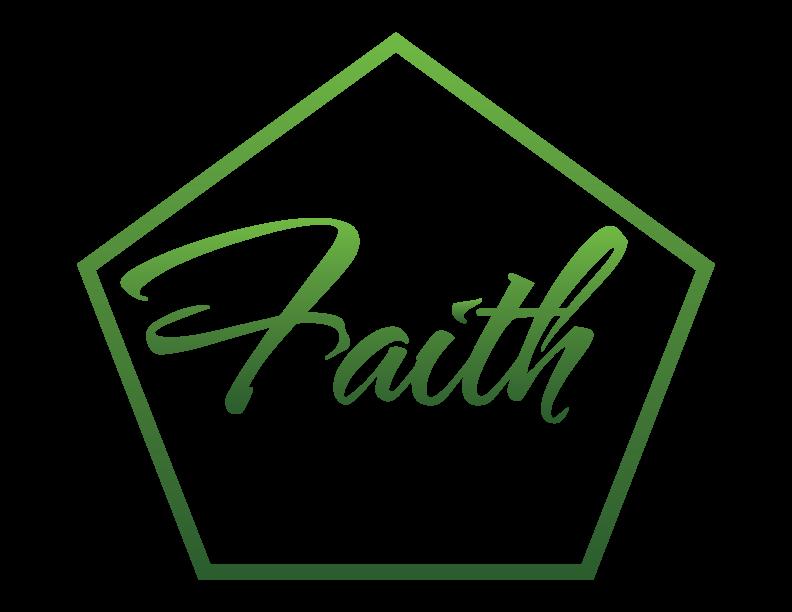 LOGO-community-of-faith-church-web.png