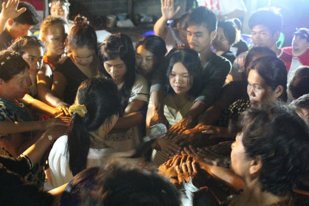 Thai PRyaer 3.jpeg