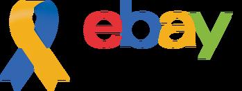logo-ebaygiving.png