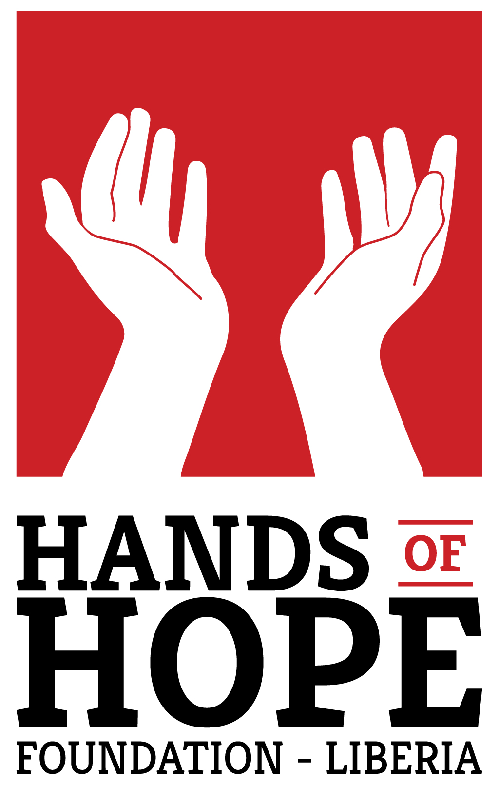 hands-of-hope-Liberia.jpg