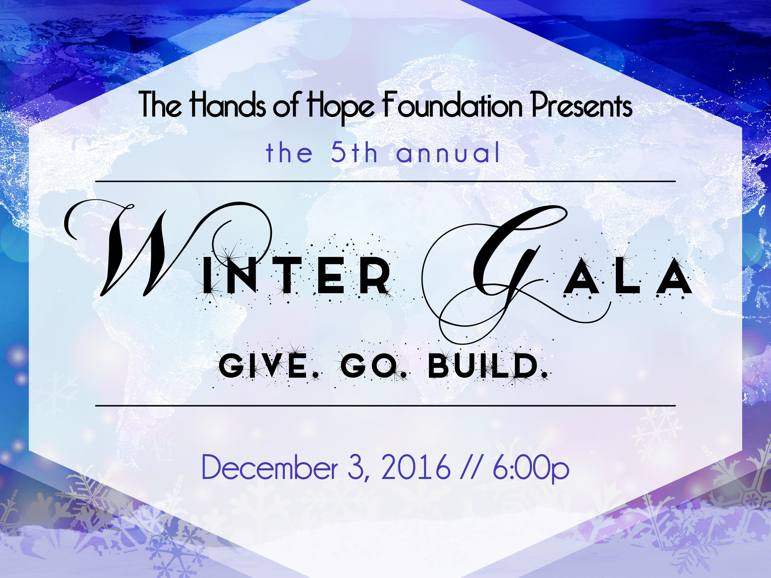 Winter Gala Slide.jpg