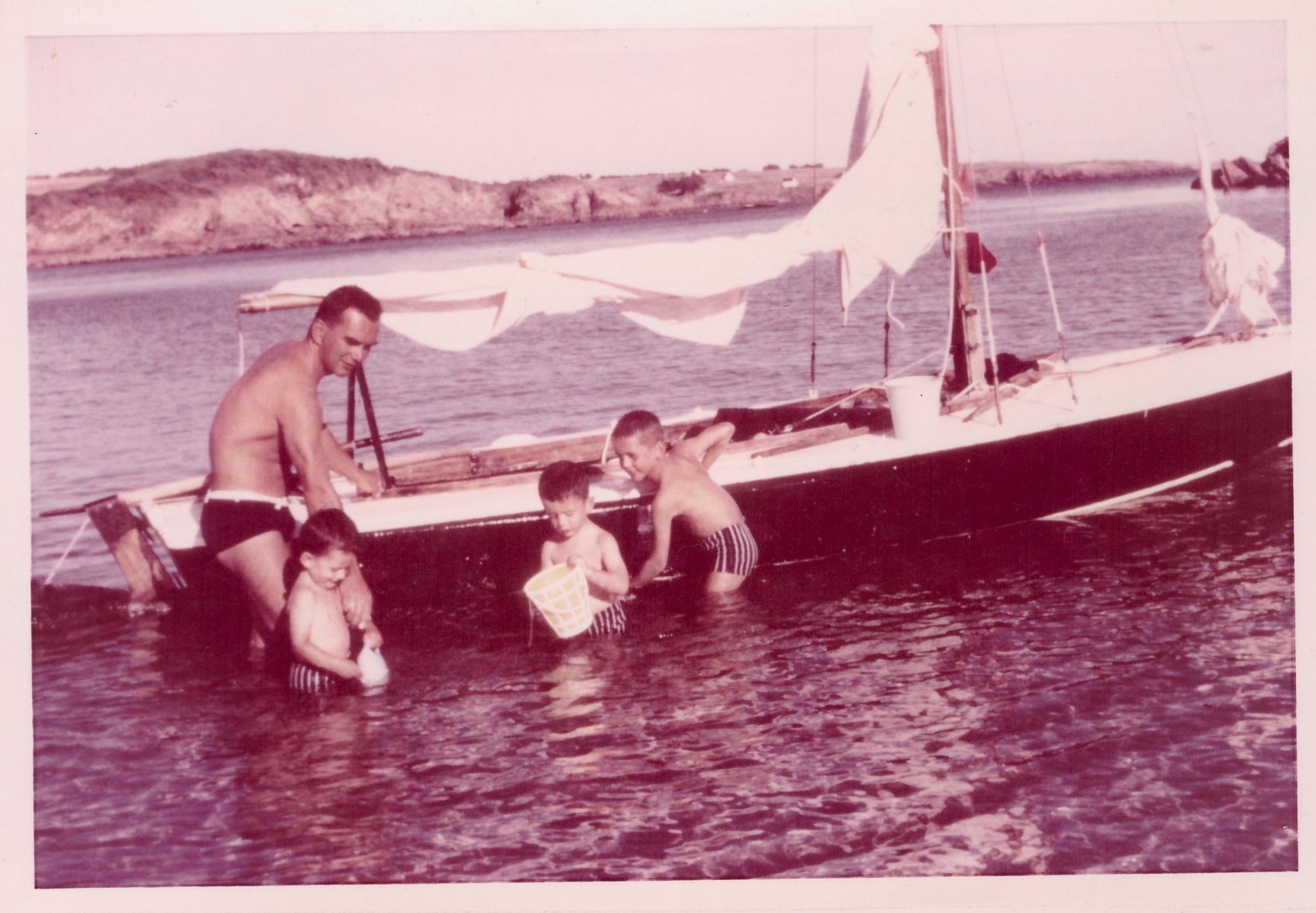 dad B, L & S 1963.jpeg