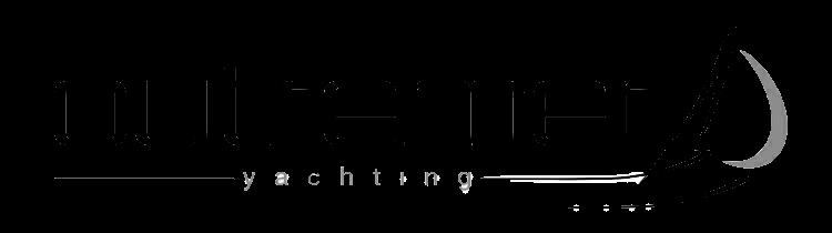 outremer_logo_b&w.png