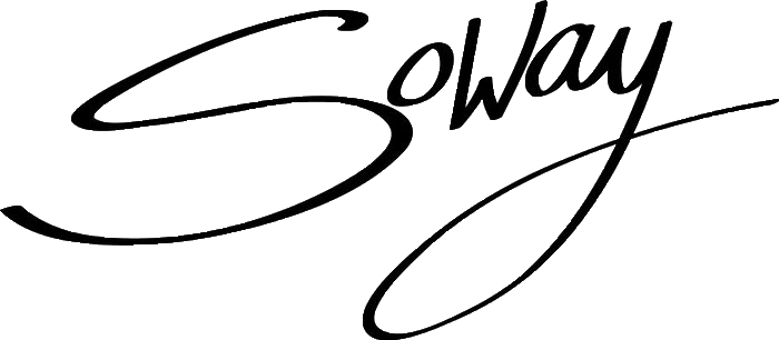 logo-SOWAY.png
