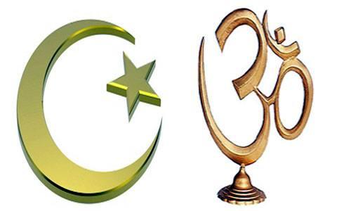 hindu muslim unity.jpg