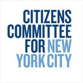 36924_nonprofit_citizens_committee_nyc_300x300.jpg