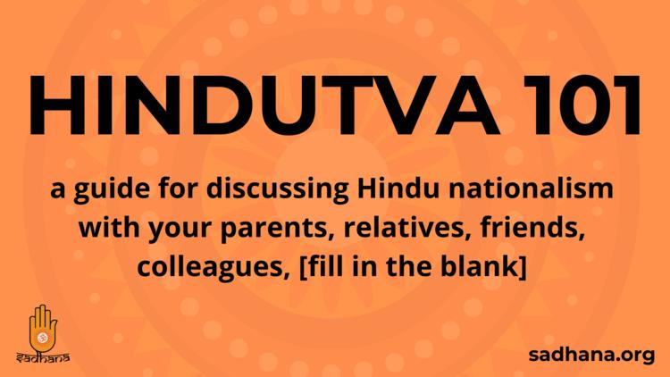 Hindutva 101.png