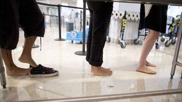 airport_shoes001_16x9.jpg