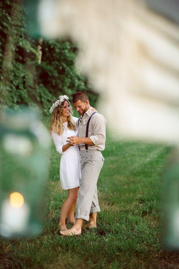d70393158ff3dda6558a90ec7146de6f--short-wedding-dresses-short-dresses.jpg