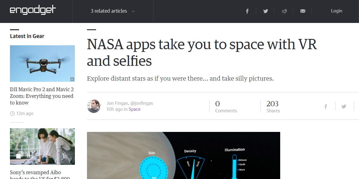 space selfies.PNG