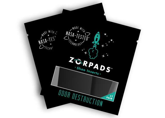ZORPADS_X2.png