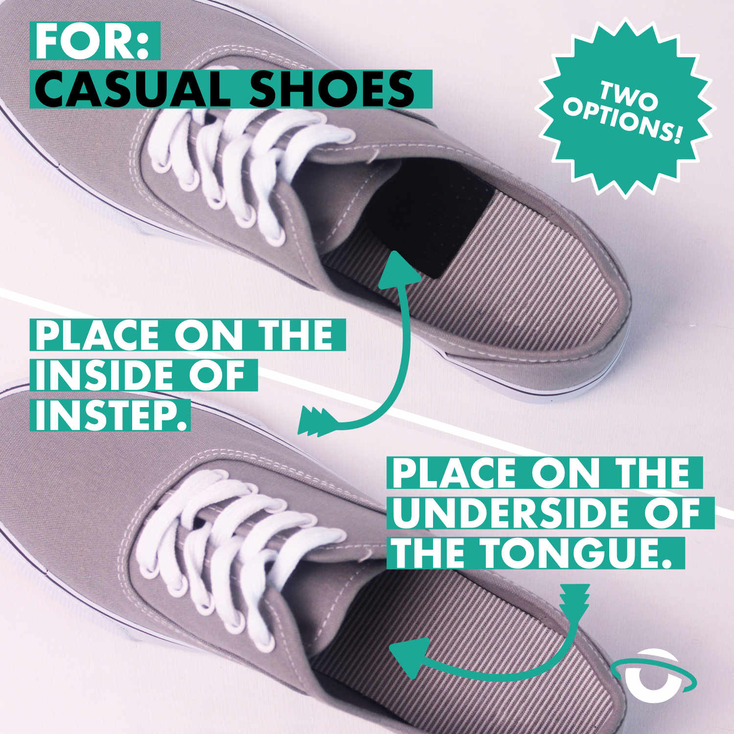 Casual Shoes.jpg