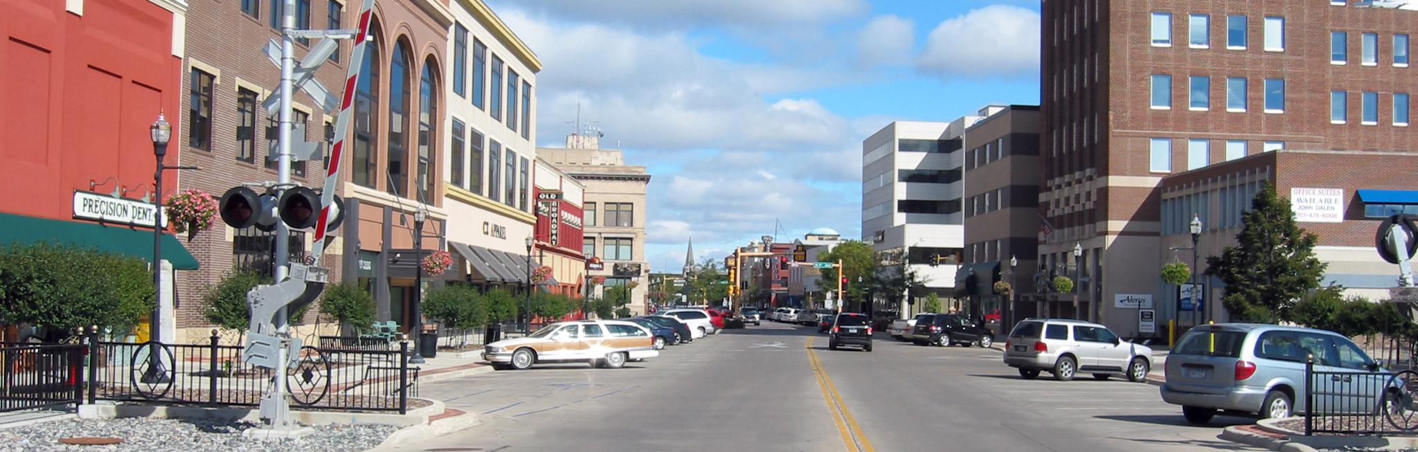 Fargo banner pic.jpg