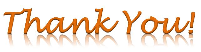 Thank-you-orange.png