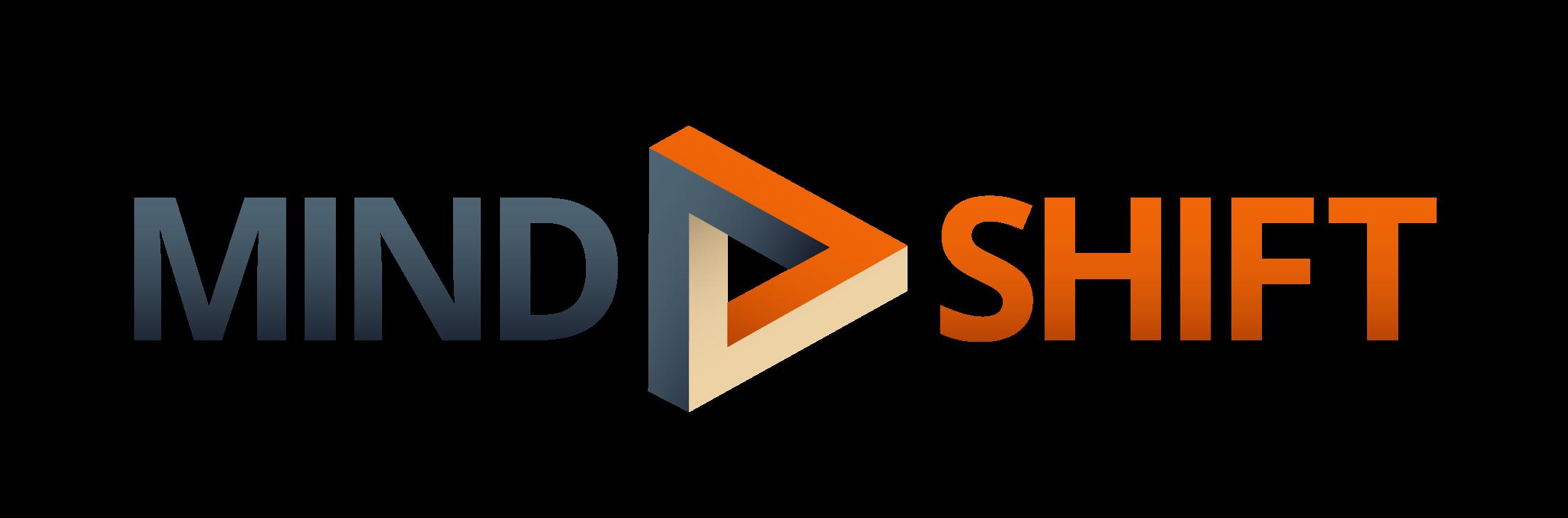 MindShift_Logo_Color_Stylized.png