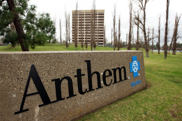 Anthem sign- Getty Images David McNew.jpg