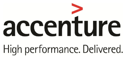 """Our team is only as good as our people and Darren is the best at what he does.""  -Ginny Justice, Accenture Team Lead"