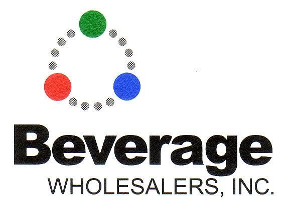 Beverage Wholesalers logo.png