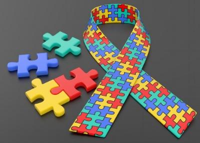 autism-2930455_960_720.jpg