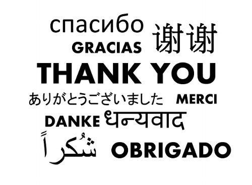 thank-you-490606_640.png