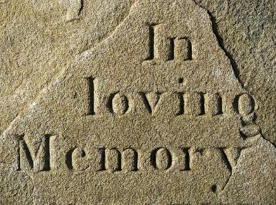 loving-1207568_640.jpg