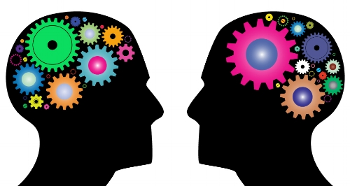 Theory of Mind kb.jpg