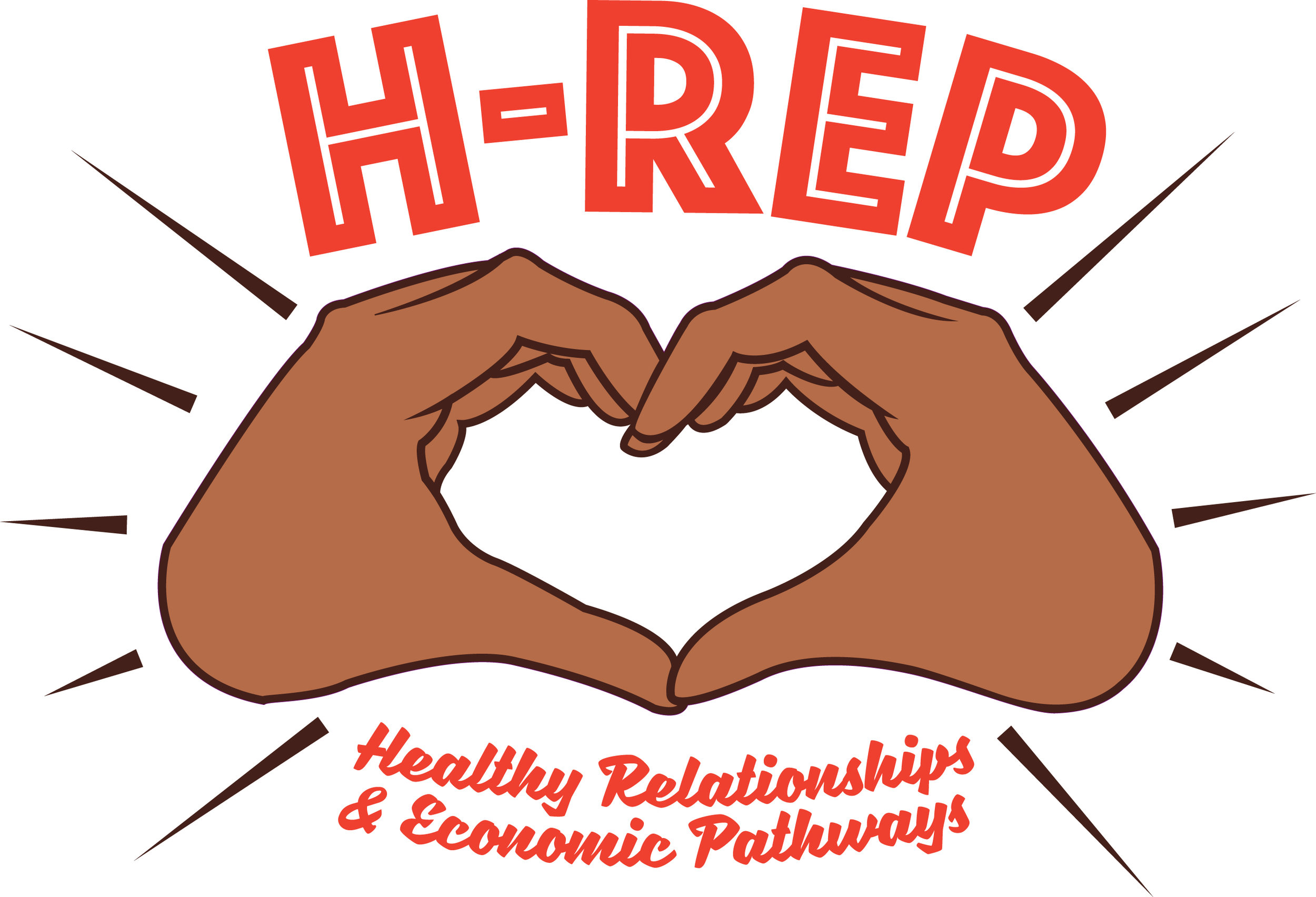 Cahc Launches 4 Year Healthy Relationships And Economic Pathways Project In The Central Valley California Adolescent Health Collaborative