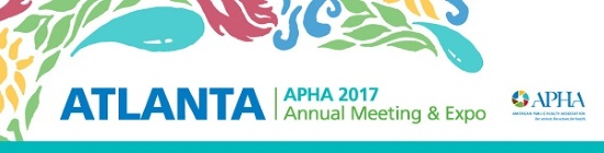 2017 APHA H-REP Presentation Announcement - PIC.jpg