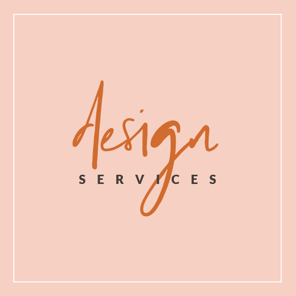 design services.png