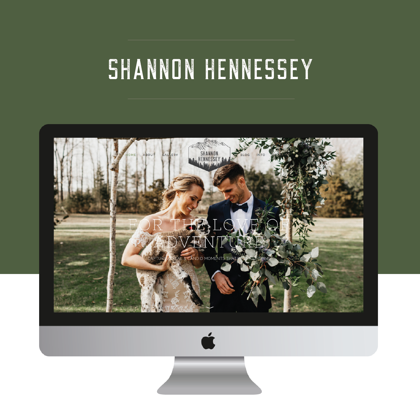 shannon-hennessey.png