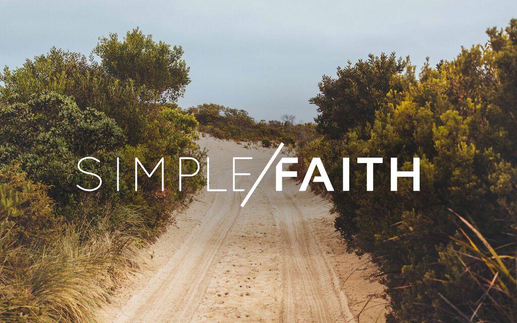 simple_faith.jpg