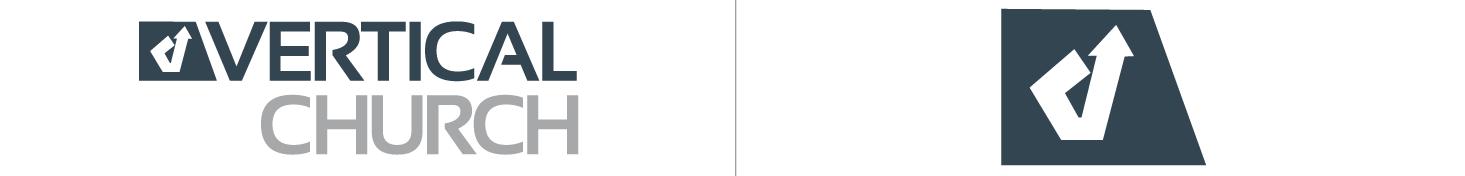 vert-second-logo.png