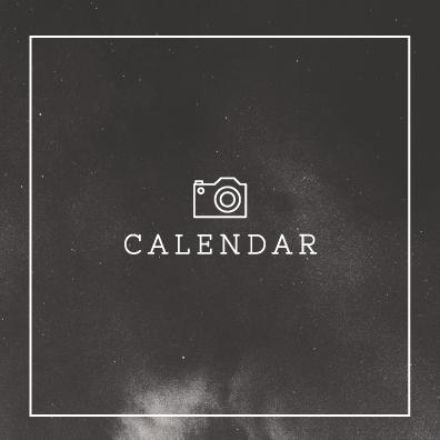 sh_calendar.png