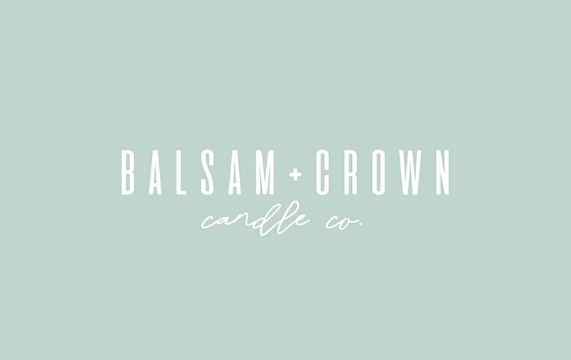 balsam.png