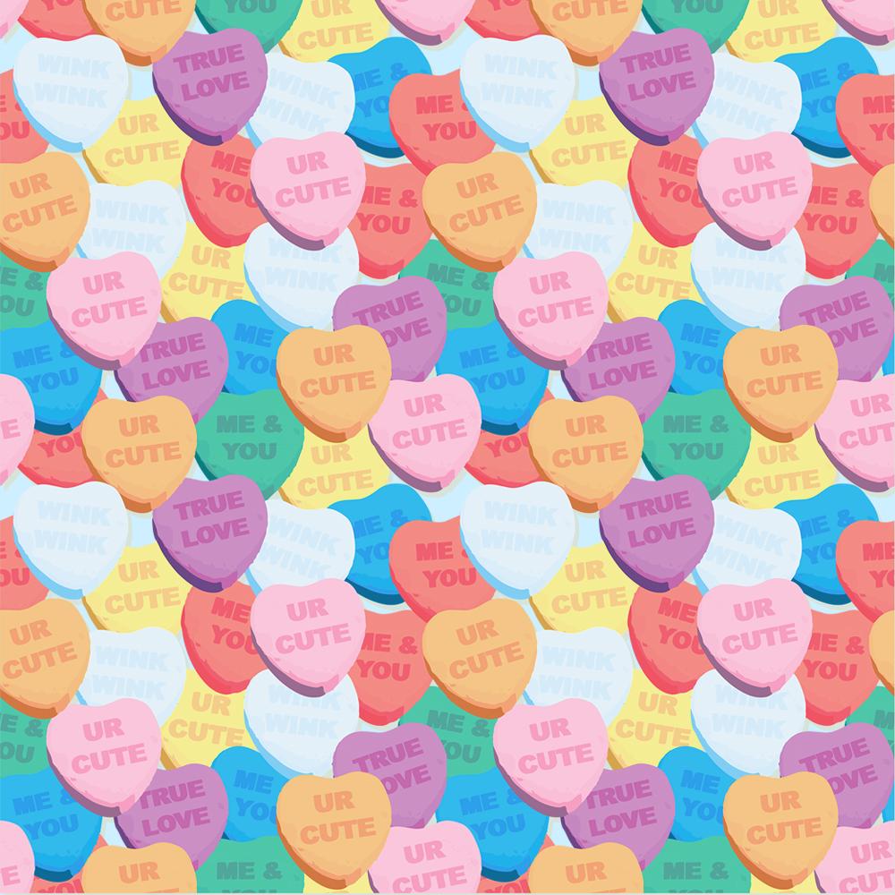 HEART CANDY2.jpg