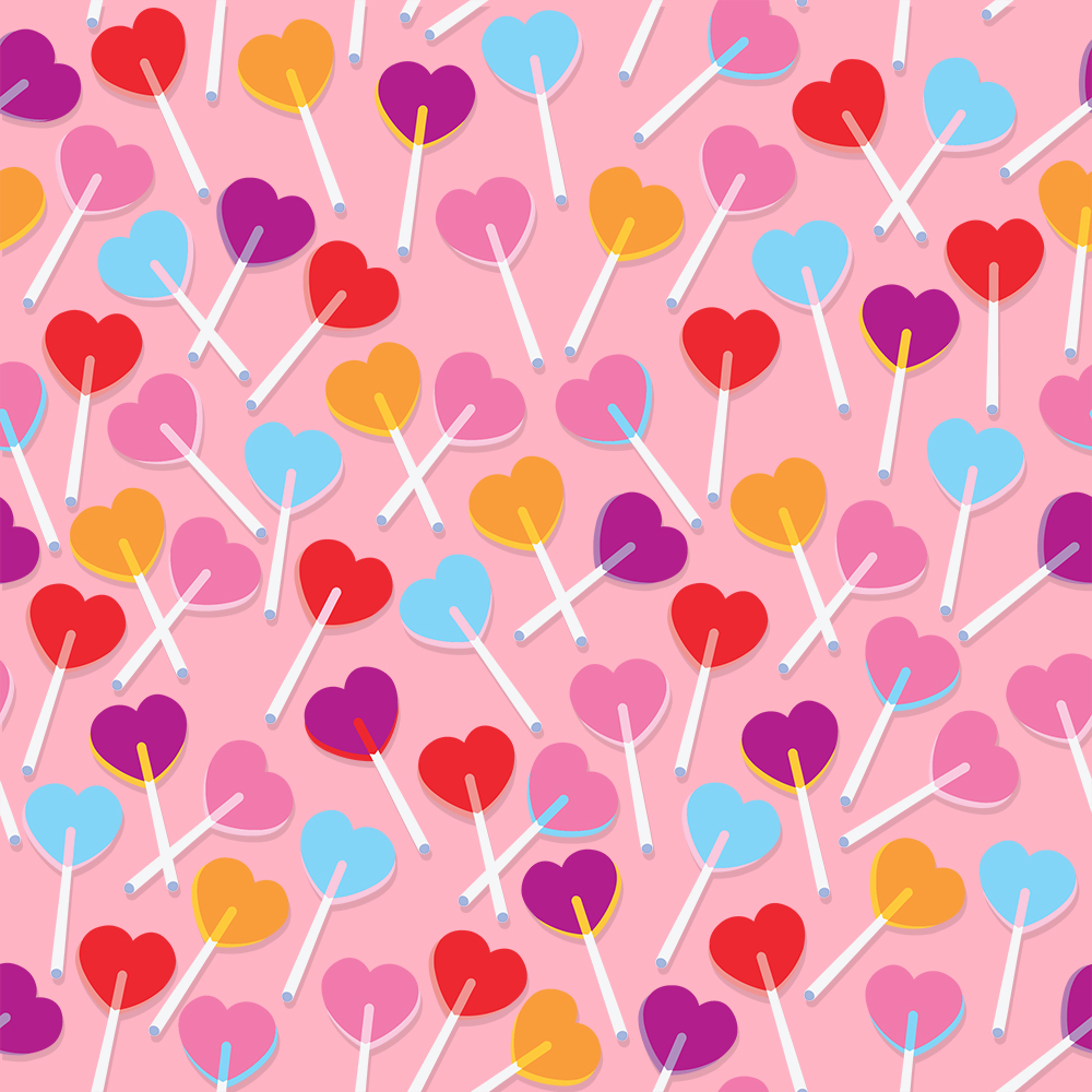 heart lolly pink.jpg