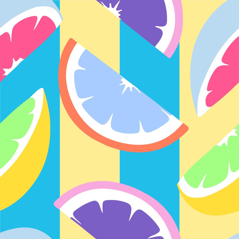 FRUIT STRIPES PATTERN-10-10.jpg