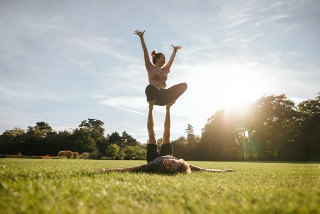 partner yoga smaller.jpeg
