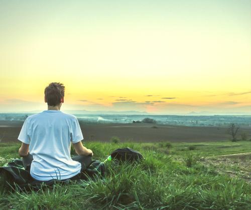Meditation 1.png